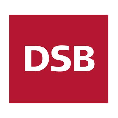 logo-dsb
