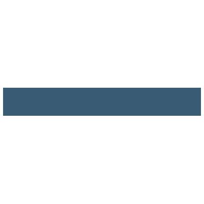 logo-netcompany
