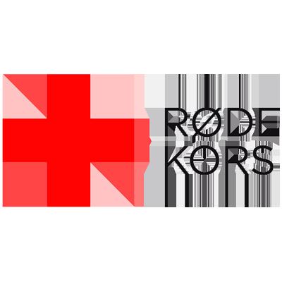 logo-rode-kors
